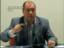 Лазарев, Март 2012Политика, экономика.